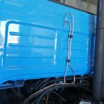 Гидроизоляция Урал 4320