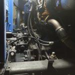 Переоборудование КАМАЗ Евро5-Евро2