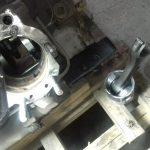 Ремонт двигателя ЯМЗ 236_3